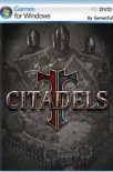 Citadels PC [Full] Español [MEGA]
