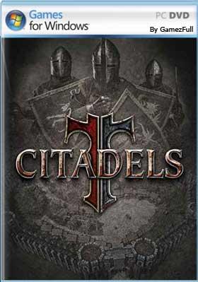 Descargar Citadels pc full español mega y google drive /