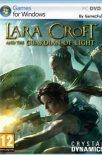 Lara Croft and the Guardian of Light [Full] Español [MEGA]