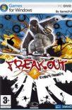 FreakOut Extreme Freeride PC [Full] Español [MEGA]