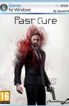 Past Cure PC [Full] Español [MEGA]