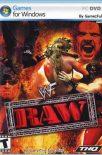 WWE Raw 2002 PC Full [Inglés] [MEGA]