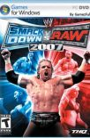 WWE SmackDown vs. Raw 2007 PC Full