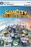 SimCity Societies Deluxe Edition PC Full Español
