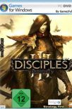 Disciples III Renaissance Steam Special Edition PC Full Español