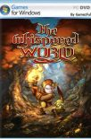 The Whispered World PC [Full] Español [MEGA]