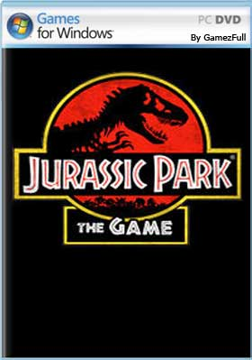 Descargar Jurassic Park The Game pc full español mega y google drive /