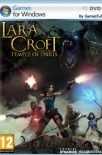 Lara Croft and the Temple of Osiris [Full] Español [MEGA]