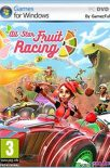 All-Star Fruit Racing PC [Full] Español [MEGA]