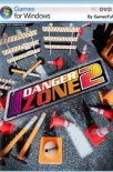 Danger Zone 2 PC Full
