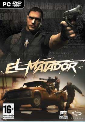 Descargar El Matador pc full español mega y google drive /