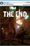 The End PC Full