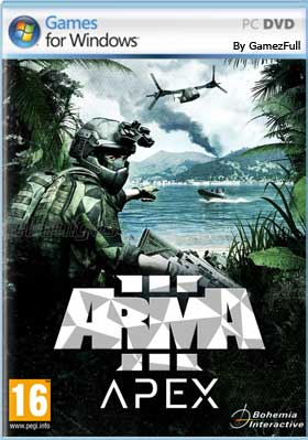 Descargar ARMA 3 pc full español mega y google drive /