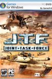 Joint Task Force PC [Full] Español [MEGA]