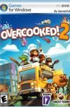 Overcooked 2 PC [Full] Español [MEGA]