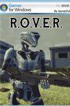 R.O.V.E.R. PC Full