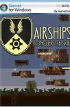 Airships Conquer the Skies PC Full