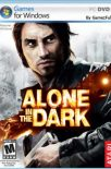 Alone in the Dark 5 (2008) PC [Full] Español [MEGA]