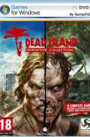 Dead Island Definitive Collection PC [Full] Español [MEGA]
