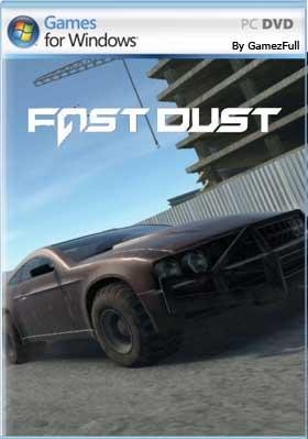 Fast Dust PC [Full] Español [MEGA]