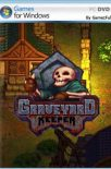 Graveyard Keeper PC [Full] Español [MEGA]