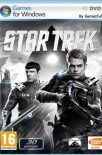 Star Trek The Video Game PC [Full] Español [MEGA]