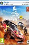 Dakar 18 PC [Full] Español [MEGA]