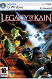 Legacy of Kain Defiance PC [Full] Español [MEGA]