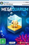 Megaquarium PC [Full] Español [MEGA]