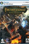 Pathfinder Kingmaker Imperial Edition PC Full