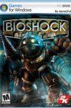 BioShock 1 PC [Full] Español [MEGA]