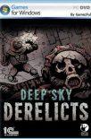 Deep Sky Derelicts PC [Full] Español [MEGA]