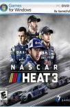 NASCAR Heat 3 PC [Full] [MEGA]