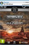 Victory At Sea Pacific PC [Full] Español [MEGA]