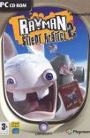 Rayman Raving Rabbids 2 PC [Full] Español [MEGA]