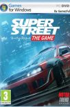 Super Street The Game PC [Full] Español [MEGA]