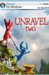 Unravel 2 PC [Full] Español [MEGA]