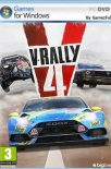V-Rally 4 PC Full Español [MEGA]