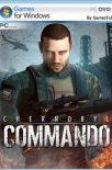 Chernobyl Commando PC [Full] Español [MEGA]