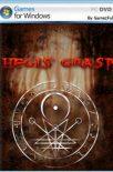 Hegis Grasp Evil Resurrected PC Full