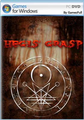 Hegis Grasp Evil Resurrected PC Full