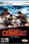 World War II Combat Iwo Jima PC Full