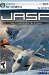 Janes Advance Strike Fighters PC Full Español