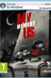 My Memory of Us PC [Full] Español [MEGA]