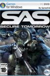 SAS Secure Tomorrow PC [Full] Español [MEGA]