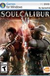 Soulcalibur VI PC [Full] Español [MEGA]