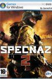 SpecNaz 2 PC Full