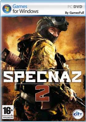 Descargar SpecNaz 2 pc español mega y google drive /