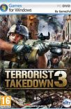Terrorist Takedown 3 PC [Full] Español [MEGA]