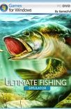 Ultimate Fishing Simulator PC [Full] Español [MEGA]